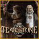 Tearstone