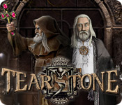 Tearstone Walkthrough