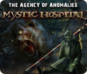 the-agency-of-anomalies-mystic-hospital