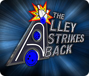 The Alley Strikes Back