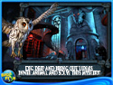 Screenshot for The Beast of Lycan Isle Collector's Edition