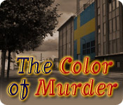 the-color-of-murder