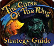 The Curse of the Ring Strategy Guide