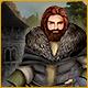The Enthralling Realms: The Blacksmith's Revenge