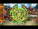 (Casual Game) The Enthralling Realms: Knights & Orcs