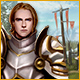 The Enthralling Realms: Knights & Orcs game