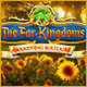 The Far Kingdoms: Awakening Solitaire game