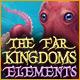 The Far Kingdoms: Elements