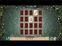 (Game Free) The Far Kingdoms: Hidden Magic