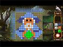 (Casual Game) The Far Kingdoms: Magic Mosaics 2