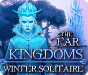 The Far Kingdoms: Winter Solitaire The-far-kingdoms-winter-solitaire_feature