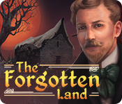 (Game Free) The Forgotten Land