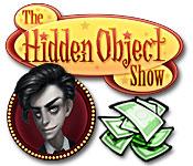 The Hidden Object Show