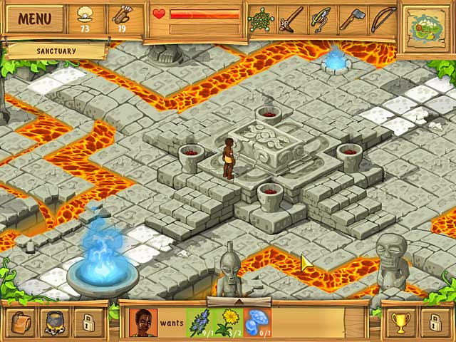 Are there any other games simular to Sims 2 Castaway ...