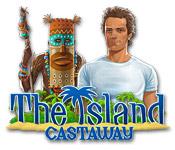 island-castaway