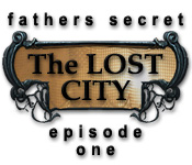 The Lost City: Chapter One Walkthrough
