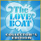 The Love Boat™ Collector's Edition