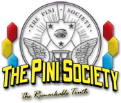 The Pini Society