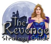 The Revenge Strategy Guide