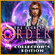 The Secret Order: Shadow Breach Collector's Edition