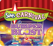 the-sims-carnival-bumperblast