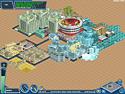 Sims嘉年华SnapCity