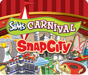 the-sims-carnival-snapcity