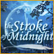 The Stroke of Midnight