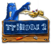 The Trbiloos 2
