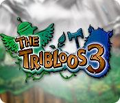 该Tribloos3