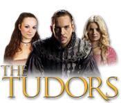 The Tudors Walkthrough
