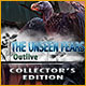 The Unseen Fears: Outlive Collector's Edition game