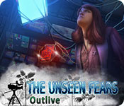 The Unseen Fears: Outlive Walkthrough