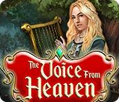 The Voice from Heaven The-voice-from-heaven_feature