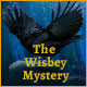 The Wisbey Mystery game
