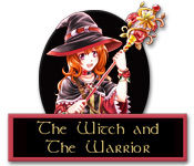 the-witch-and-the-warrior