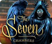 The Seven Chambers