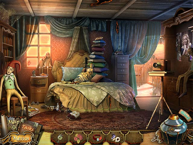 Free Big Fish Hidden Object Games For Mac Stepanie Journal
