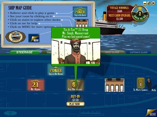 Tic a tac royale ipad iphone android mac pc game for Big fish casino promo codes