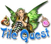 Tile Quest