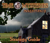 Time Mysteries: Inheritance Strategy Guide