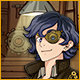 Time Twins Mosaics game