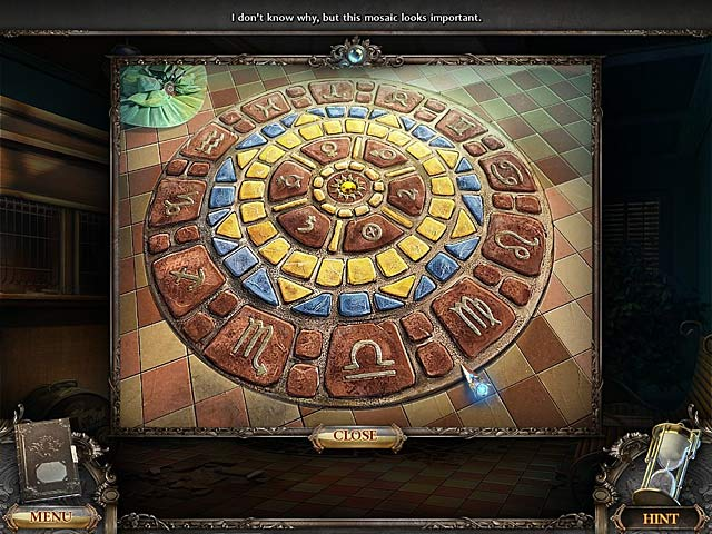 Timeless: The Forgotten Town Collector\'s Edition > iPad, iPhone ...