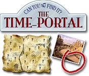 The Time Portal