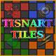 Tisnart Tiles game