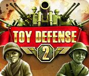 玩具防御2