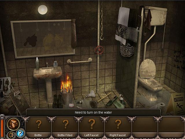 Abduction games 2 sortie en salle hunger games 2