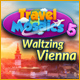 Travel Mosaics 5: Waltzing Vienna game