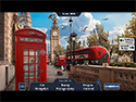 (New Release) Travel To England