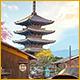 Travel To Japan game